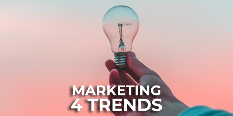 digital marketing trends lyb