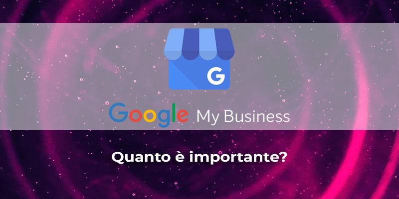 google my business social lyb