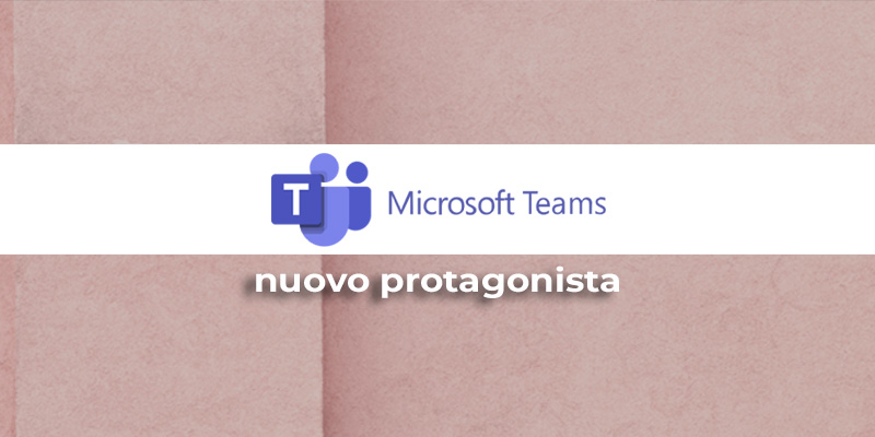 lyb microsoft teams