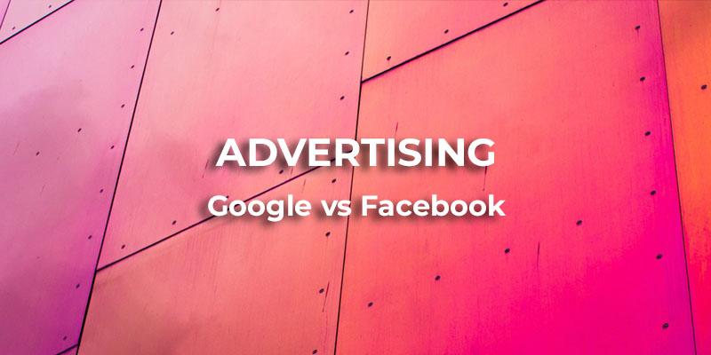 advertising google facebook lyb