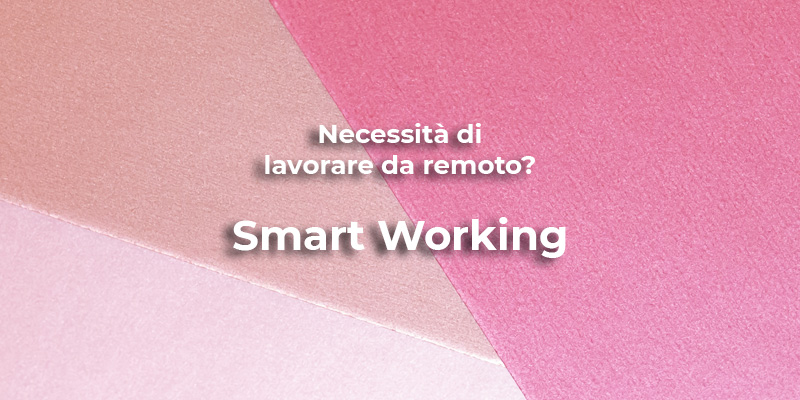 smart working lyb