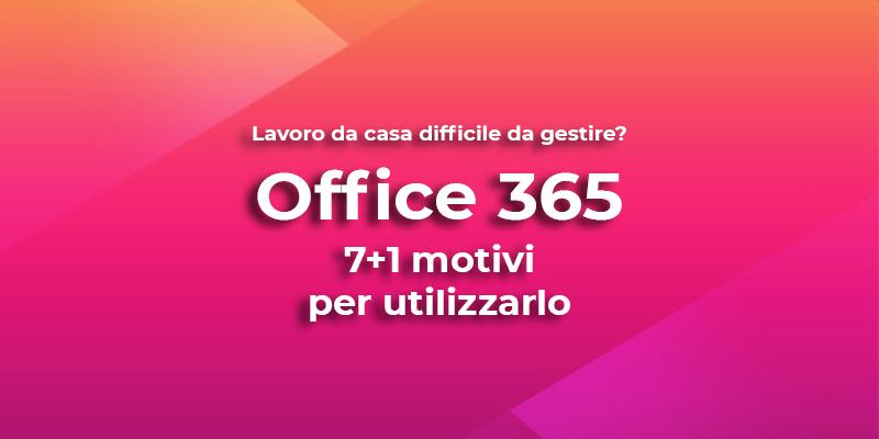 office 365 lyb